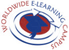 Worldwide e-learning Campus