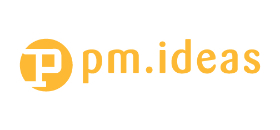 pm.ideas