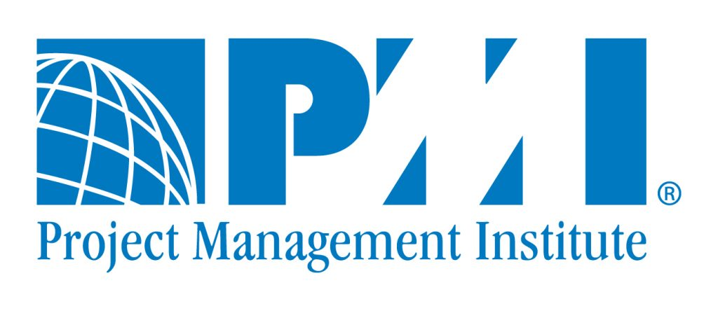PMI Africa Conference | Growth In Africa Made Possible By