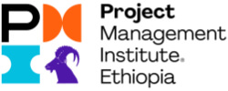 pmi-chapter-ethiopia-logo