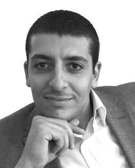 Khalil Amiroune