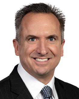 Michael DePrisco