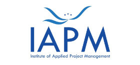 Institute of Applied Project Management (IAPM)