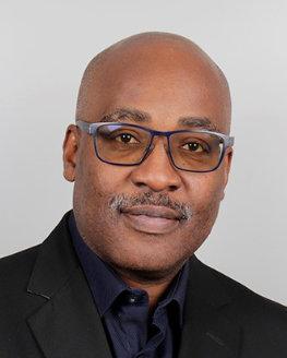 Ike Nwankwo